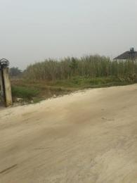 Residential Land Land for sale Alasia Bus- Stop, After Abraham Adesanya, Opposite LBS Ajah Lagos