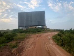 Mixed   Use Land Land for sale Oworonshoki Very Close To Third Mainland Bridge Shomolu Shomolu Lagos