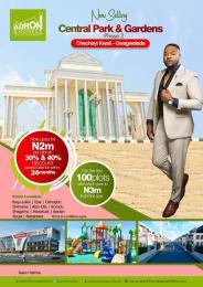 Mixed   Use Land Land for sale Checheyi kwali- Gwagwalada Gwagwalada Abuja