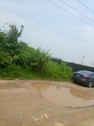 Mixed   Use Land Land for sale ... Ogudu Ogudu Lagos