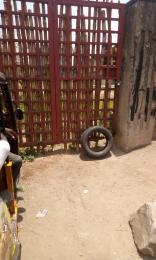 Mixed   Use Land Land for sale Obafemi Awolowo Way Obafemi Awolowo Way Ikeja Lagos