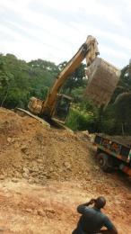 Industrial Land Land for sale Iyamo odu Ajakakwu, Odu Okpakili Ogane Dekina Kogi