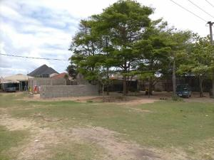 Serviced Residential Land Land for sale By Eleko Beach Eleko Ibeju-Lekki Lagos