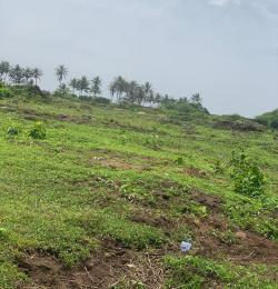 Residential Land for sale Emene, Enugu Enugu Enugu
