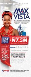 Mixed   Use Land Land for sale Abuonu Ndiagu Amechi Enugu South By Centenary City Enugu Enugu