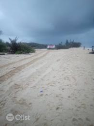 Mixed   Use Land Land for sale Opposite Lekki Free Trade Zone Akodo Ise Ibeju-Lekki Lagos