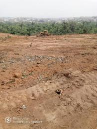 Mixed   Use Land Land for sale Ikola Road, Alagbado, Area, Lagos Akesan Alimosho Lagos