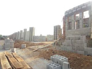 Mixed   Use Land Land for sale Ikola Road, Command, Ipaja Area, Lagos Ipaja road Ipaja Lagos