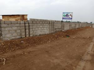 Mixed   Use Land Land for sale Ikola Road, Alagbado, Area, Lagos Ipaja road Ipaja Lagos