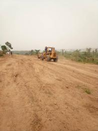 Mixed   Use Land Land for sale Ikola Road, Alagbado, Area, Lagos Ayobo Ipaja Lagos