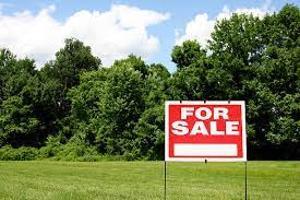 Land for sale MacPherson Ikoyi Lagos