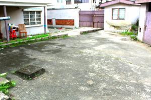 Mixed   Use Land Land for sale Ikoyi Ikoyi S.W Ikoyi Lagos