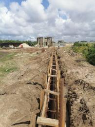 Residential Land Land for sale IRVING PARK ESTATE, AWOYAYA, LEKKI  Awoyaya Ajah Lagos