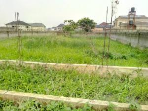 Residential Land Land for sale Isheri North Ojodu Lagos