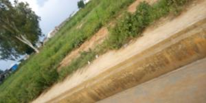 Mixed   Use Land Land for sale By the Express way close to nnpc junction Kachia Kaduna