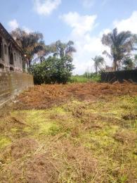 Residential Land for sale Labora Directly Behind Abijo Gra Abijo Ajah Lagos