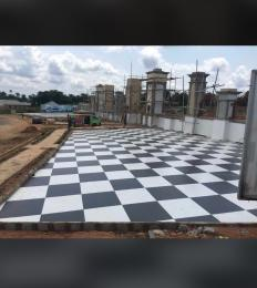 Residential Land for sale Akufo Ido Oyo