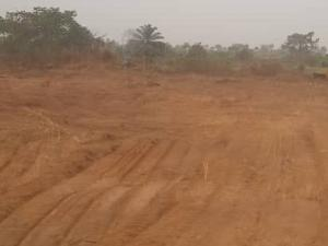 Land for sale 5 minutes to Control And state House Owerri Owerri Imo