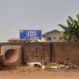 Mixed   Use Land Land for sale Ugbowu Benin Central Edo