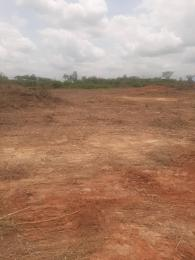 Mixed   Use Land Land for sale Fortune Garden Estate Owerri Imo