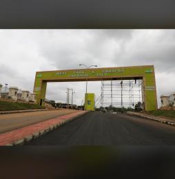 Residential Land Land for sale Oleyo Odo ona Ibadan Oyo
