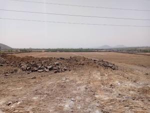 Residential Land Land for sale pykasa Lugbe Abuja