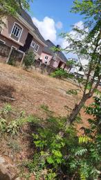 Land for sale Oluyole Estate Ibadan Oyo