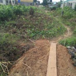 Residential Land Land for sale ijedodo Ojo Ojo Lagos