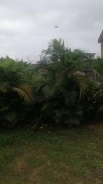 Commercial Land Land for sale Ibari Street, Off Iju Road, Ifako-ogba Ogba Lagos