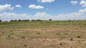 Residential Land Land for sale Oworonshoki Gbagada Lagos
