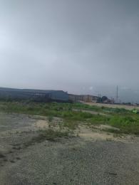 Land for sale Apapa Lagos