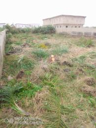 Land for sale Besides the Annex penned estate 5 minutes away from shoprite,title deed of Conveyance  Monastery road Sangotedo Lagos