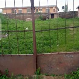 Residential Land Land for sale Fodacis ring road Ibadan  Ring Rd Ibadan Oyo