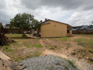 Mixed   Use Land for sale Adeyi Avenue Old Bodija Bodija Ibadan Oyo