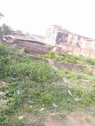 Residential Land Land for sale Adebisi Layout Nnpc Apata Ibadan Apata Ibadan Oyo