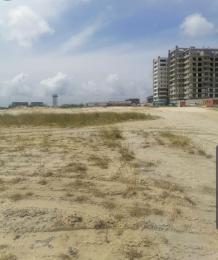 Land for sale Beside Periwinkle Estate, Lekki Phase 1 Lekki Lagos