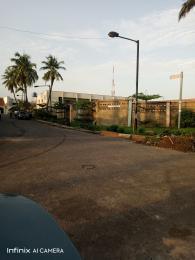 Residential Land Land for sale Abacha estate Ikoyi Abacha Estate Ikoyi Lagos