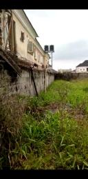 Residential Land Land for sale Peninsula Garden estate, Sangotedo Ajah Lagos