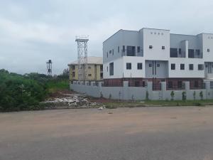 Residential Land Land for sale Karmo Karmo Abuja