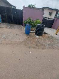 Land for sale IKOSI GRA1 Ketu Lagos