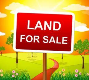 Serviced Residential Land Land for sale U3 Estate, Lekki right hand side, Lekki phase one Lekki Phase 1 Lekki Lagos