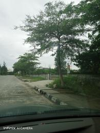 Commercial Land Land for sale Gerard road Ikoyi Lagos