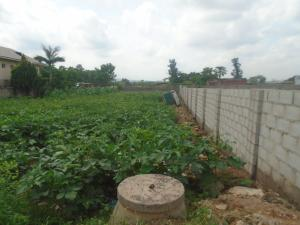 Land for sale JABI Jabi Abuja