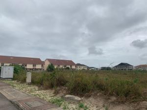 Land for sale Royal Gardens Estate  Off Lekki-Epe Expressway Ajah Lagos