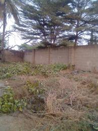 Commercial Land Land for sale Badore, lagos Ejigbo Lagos