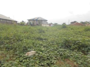 Residential Land Land for sale Ifa Atai, Uyo Akwa Ibom