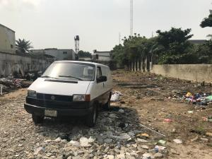 Commercial Land Land for sale Adeola Odeku Victoria Island Lagos
