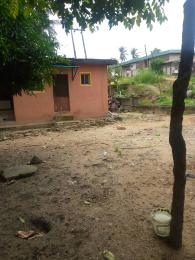Land for sale Ogudu Road Ojota Lagos