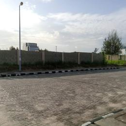 Residential Land Land for sale Zone A29, Banana Island Ikoyi Lagos