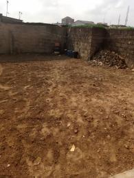 Land for sale Parkview Estate Ikoyi Lagos